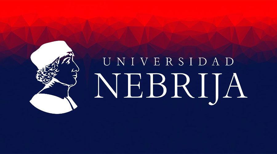 EL CR.Majadahonda firma un convenio con la Universidad Nebrija.