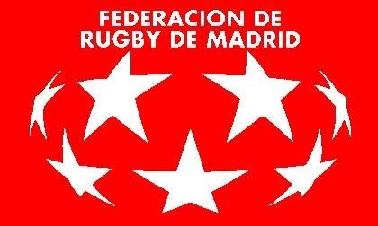Federación de Rugby de Madrid